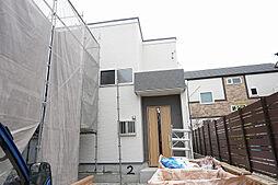 笹原駅 3,395万円