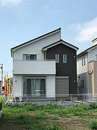 埼玉県加須市南町