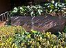 エントランス,3LDK,面積80.51m2,価格9,680万円,東京メトロ東西線 九段下駅 徒歩6分,JR中央線 水道橋駅 徒歩12分,東京都千代田区九段北1丁目9-5