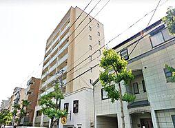 ザ・テラス京都グランターミナル