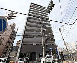 鶴舞駅 5.8万円