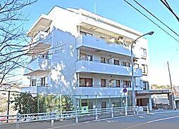 ワコーレ富岡