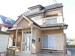 埼玉県熊谷市楊井192-6