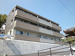 新大工町駅 6.8万円