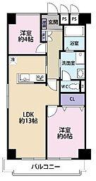 東淀川駅 1,780万円