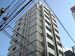 Navi3[9階]の外観