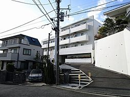 ADCマンション戸塚上倉田