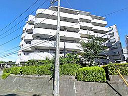 小田急多摩線 黒川駅 南黒川 マンション