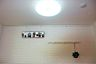 設備,1LDK,面積29.44m2,賃料5.5万円,JR東北本線 石橋駅 徒歩6分,湘南新宿ライン宇須 石橋駅 徒歩6分,栃木県下野市石橋
