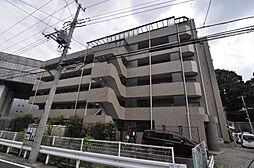 上永谷南パーク・ホームズ