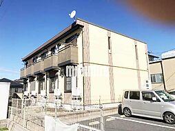 桑名駅 4.5万円