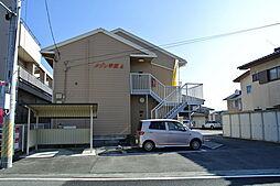 甲府駅 5.0万円