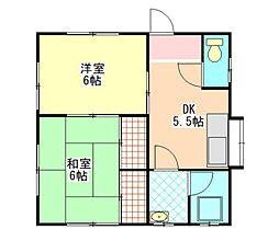 土浦駅 2.9万円
