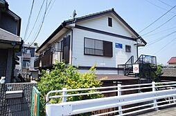 県庁前駅 4.3万円