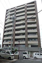 ブランズ桜井
