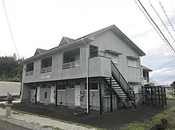 日野駅 1.8万円