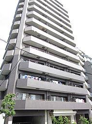 青梅ガーデンヒルズ 10階