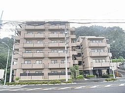 コスモ聖蹟桜ヶ丘〜リニューアル〜