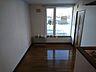 居間,1DK,面積24.3m2,賃料3.5万円,バス くしろバス美原入口下車 徒歩2分,,北海道釧路市文苑4丁目62-30