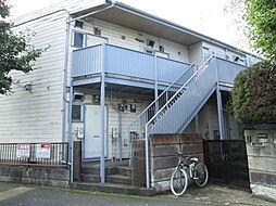 鶴川駅 1.5万円