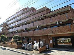 南向きリノベHOUSE「ライオンズマンション武蔵新城第5」