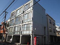 大崎駅 3.0万円