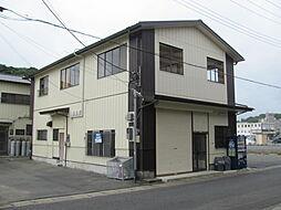 鹿島神宮駅 3.1万円