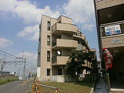 狭山市駅 2.4万円