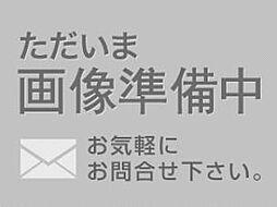 春日部ガーデンハウス弐番館