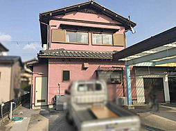 長浜市相撲町