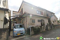 埼玉県坂戸市花影町