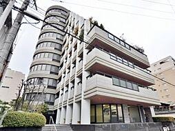 パレロワイヤル京都四条堺町