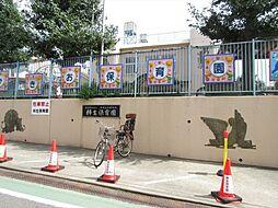 [一戸建] 神奈川県川崎市麻生区王禅寺西6丁目 の賃貸【/】の外観