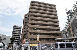 クリオ鶴見7番館