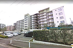 横浜市泉区弥生台 グリーンハイム弥生台11号棟