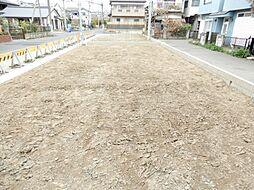 埼玉県越谷市大字袋山