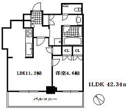 神戸駅 14.5万円