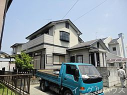 甘木駅 7.5万円