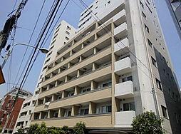 赤坂駅 16.7万円