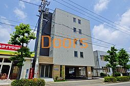 岡山駅 6.7万円