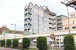 西都城駅 2.6万円