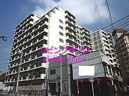 平塚市浅間町 チュリス平塚 中古マンション