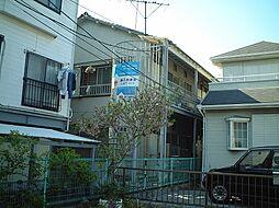 篠崎駅 3.6万円