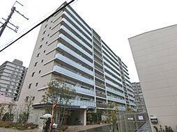 ルネ大和田駅前フロントゲート