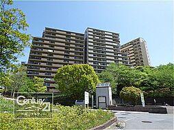ガーデンコート姉ヶ崎弐番館