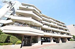 クレストコート東戸塚I(クレストコートヒガシトツカ1)[2階]の外観