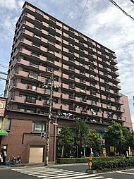 朝日プラザ昭和町