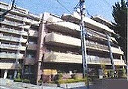 ジェイパーク 田端