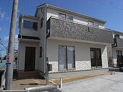 福岡県柳川市隅町