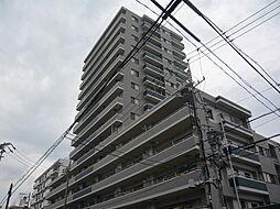 金山駅 16.5万円